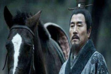 刘季到底是个什么样的人?萧何还跟他称兄道弟