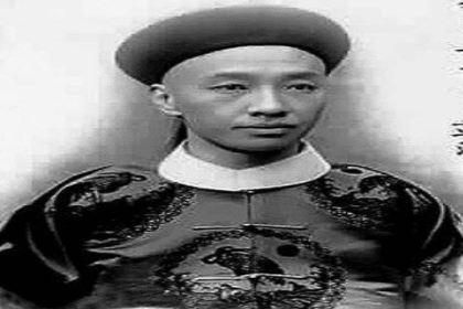 武昌起义爆发的时候 清廷国库到底有多穷?