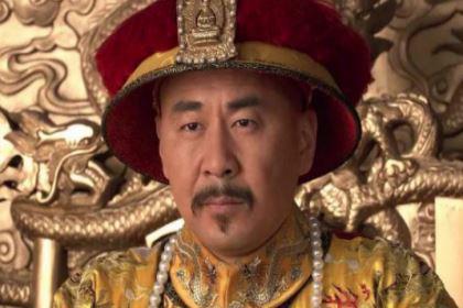 纯元皇后和年贵妃,雍正帝到底最爱谁?