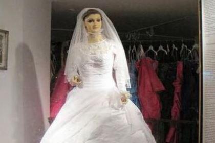 有关于帕斯卡拉的故事有哪些 尸体新娘到底是不是真的