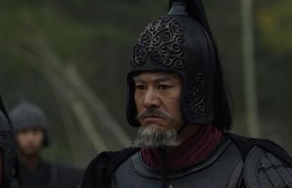 司马错在秦国的军队中到底是什么样地位 司马错能超得过白起吗