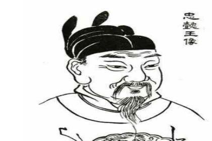 """赵匡胤给钱弘俶的黄包袱是什么意思?最终导致""""纳土归宋"""""""