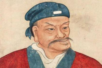 藩王分封制很乱,朱元璋建立明朝后为何还要用此制度?