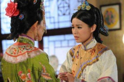 庄顺皇贵妃有多少孩子?为道光帝生下四位子女