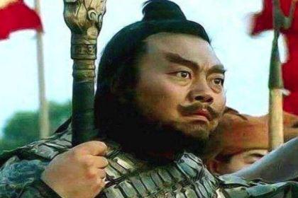 盘点三国时期有四位守城大将,最后一位和曹操关系不简单