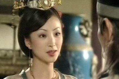 华阳夫人是怎么缩短秦国统一天下的时间的?