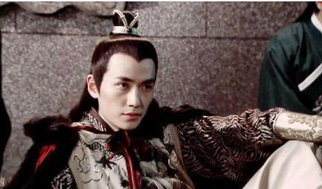 明武宗朱厚照为什么会选择不听话的嘉靖继承皇位?