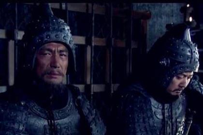 张鲁跟刘璋之间的关系怎么样?他们之间发生了什么