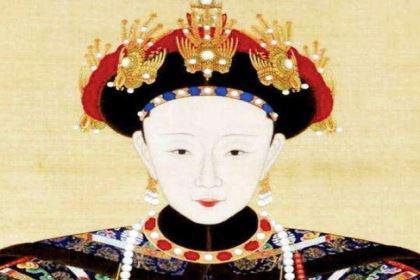 """谁是""""魏璎珞""""的原型?从宫女到皇贵妃她最后的结局是什么?"""
