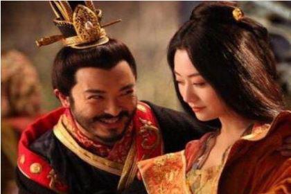 乐安公主跟她婆婆关系怎么样?她们之间发生了什么事情?