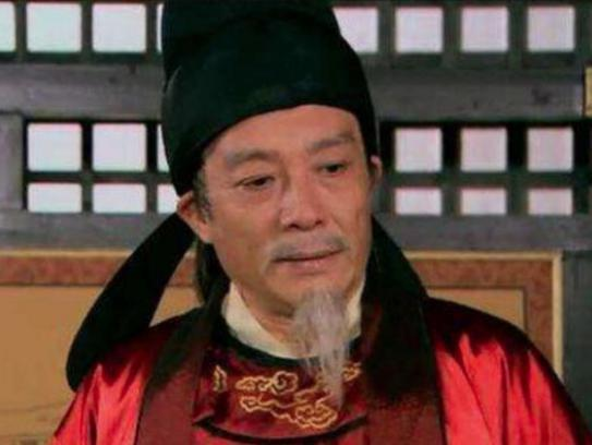 南唐有名宰相冯延巳,一生最怕的竟然是母鸡?