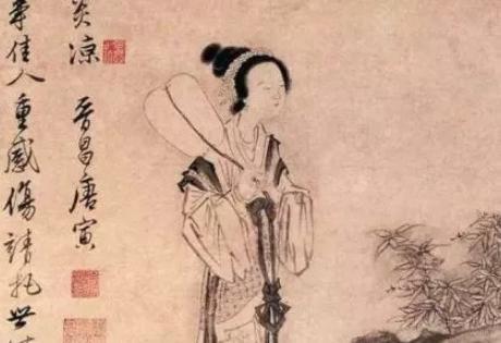 明四家又称吴门四家,为什么说他们振兴了明代文人画?