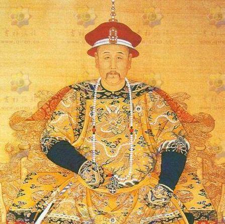 清朝皇帝的作息时间是怎么安排的?看了让人惊讶