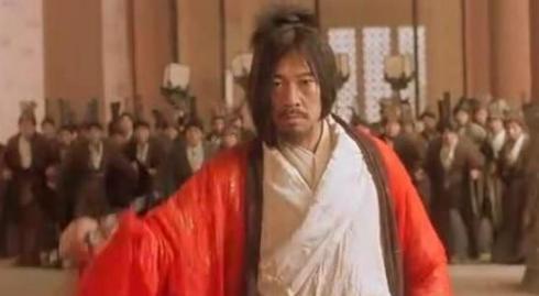 如果卫元君去刺秦的话,结果会有什么不一样吗?