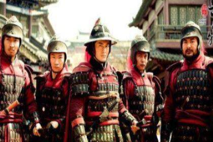 南宋韩世忠的韩家军为什么名气没有岳飞的岳家军响亮