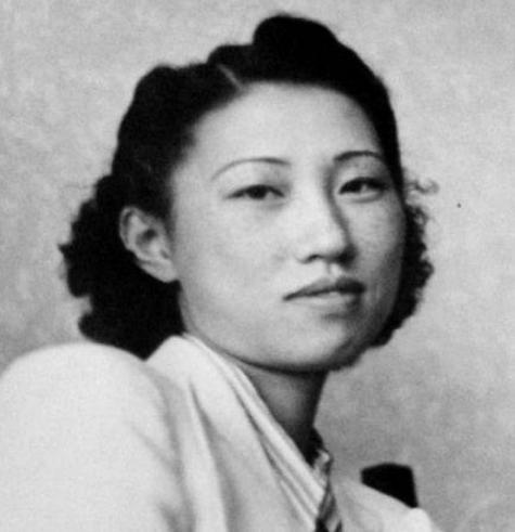 赵四小姐的生母是谁?曾在盛宣怀家当过女佣