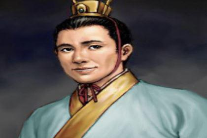 晋元帝司马睿次子:司马裒的生平