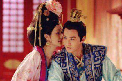朱祐樘:唯一只娶一个老婆的皇帝,至死不肯碰其他女人