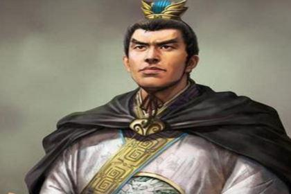 刘邦闻之则喜,刘备闻之则忧!两个同名战神的结局!