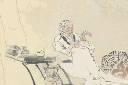 严用和:字子礼,江西庐山人,南宋著名医学家