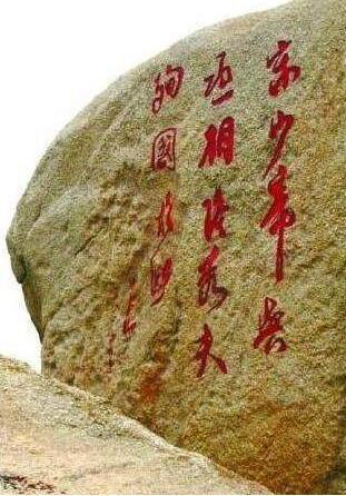 张弘范是汉人吗?关于他的评价是什么样的