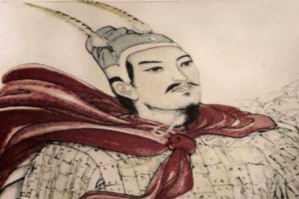 赵武灵王是什么下场?他的悲惨结局告诉我们什么?