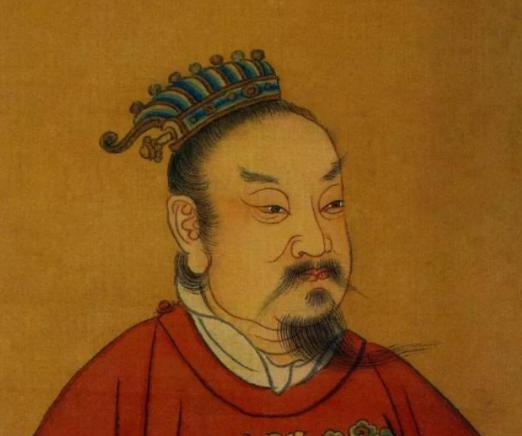 """董宣""""硬脖子县令""""的称号是怎么来的?刘秀遇上他也是没办法!"""