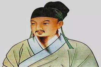 唐朝有个汉可汗,被武则天万箭穿心下场凄惨