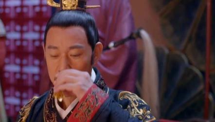 李元吉在战场上屡战屡败 为何裴寂要主动请缨出战呢