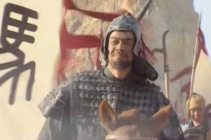 三国埋汰的英雄,马忠屡立战功却未被重用