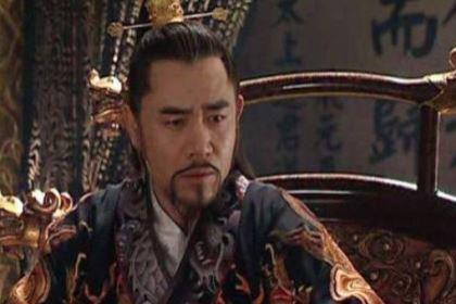 让嘉靖皇帝称自己的亲生父亲为皇叔父的是什么人?