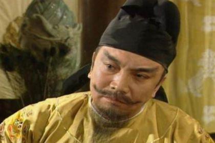 李世民敢动弟妹杨氏 为什么唯独没有收嫂子郑观音呢
