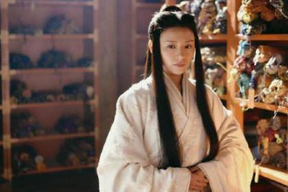 唐姬是什么样的人?汉少帝为什么只有她一位后妃