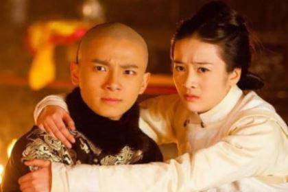 历史上康熙真的有一个哥哥吗?一生不敢回皇宫