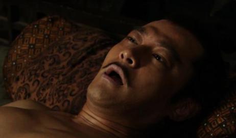 周瑜孙策英年早逝跟大乔小乔有关系吗?周瑜孙策分别是怎么死的?