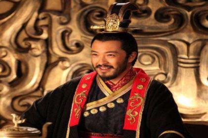 隋炀帝被批是昏君,但他也解决了上亿人的温饱问题