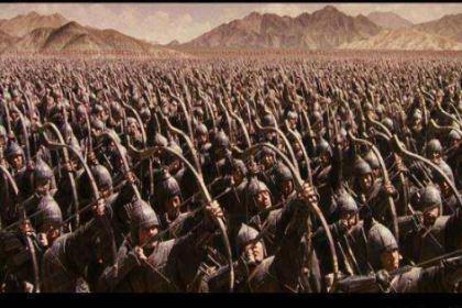 如果楚悼王晚死20年的话,历史会不会有什么不一样?