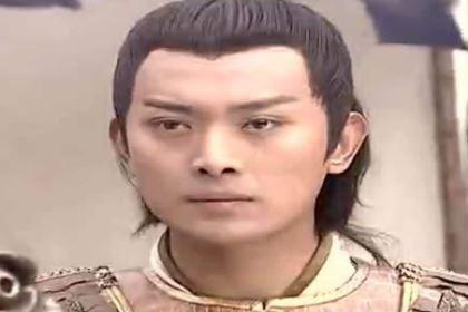 李世民登基为帝后,秦叔宝为什么会重病那么久?