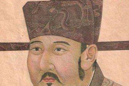 宋英宗赵曙不愿意当皇帝是怎么回事?宋朝还有哪些不愿当皇帝的皇帝?