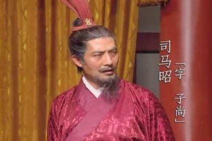 曹髦被杀之后,蜀国为什么要找司马昭兴师问罪?