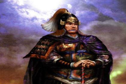 章邯当雍王时为什么连刘邦都打不过?原因是什么
