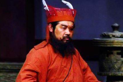夏侯惇在历史上的真的是能征善战的武将吗?