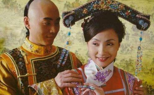 病重的咸丰皇帝为什么会拒绝来探病的恭亲王?原因是什么