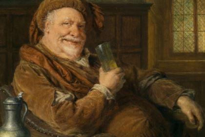朱塞佩·威尔第的作品传达出了怎样的意义?对世界有什么影响