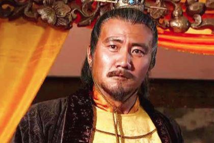 朱元璋动不动就株连他人九族,为什么还受万民拥戴?