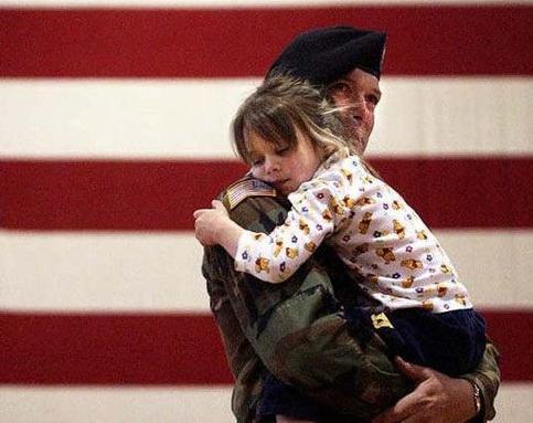 伊拉克战争简介 战争的原因是什么导致的