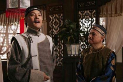 张曜曾是目不识丁的穷小子,最后成封疆大吏