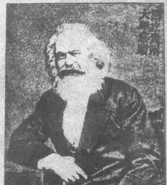 马克思主义:关于全世界无产阶级和全人类彻底解放的学说