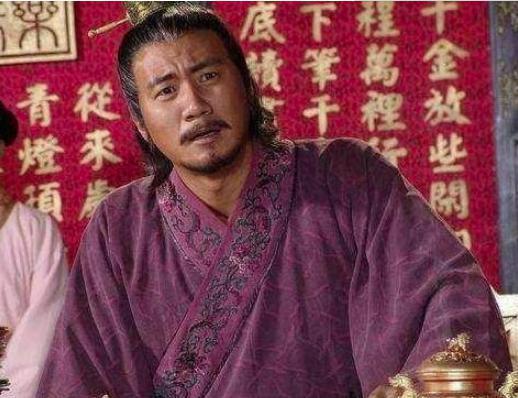 明朝时期,朱元璋的后代为何都比较短命?