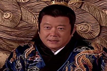 崇祯上位时才17岁,他是怎么扳倒位高权重的魏忠贤的?
